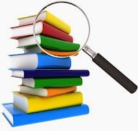 pengertian-dan-aspek-pendidikan-luar-sekolah
