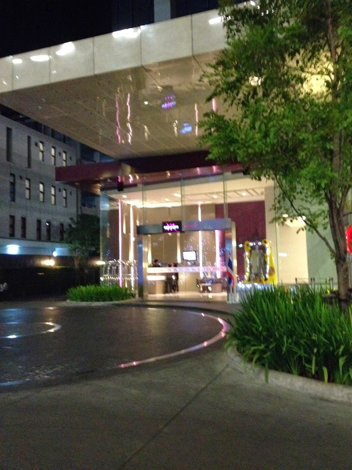 ibis hotels business report Accorhotels business travel offers solutions and hotel booking services to  tools and reports to improve the  ibis budget: 520 hotels offering all the services .