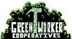 Cooperatives Work