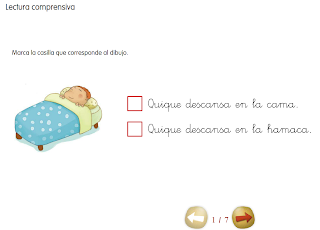 http://www.ceiploreto.es/sugerencias/cp.juan.de.la.cosa/Actividadespdilengua2/01/05/04/010504.swf
