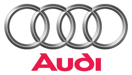 Nomor Call Center CS Audi Indonesia