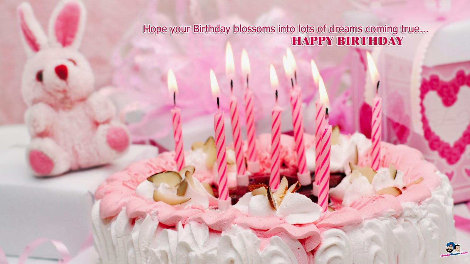 116 best images about ✿* Happy <b>Birthday</b> Cards *✿ on Pinterest ...