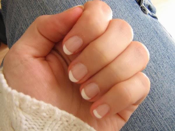 Patologías del pelo y uñas
