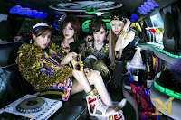 t-ara-n4