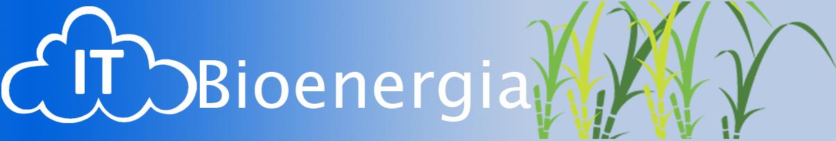 IT Bioenergia