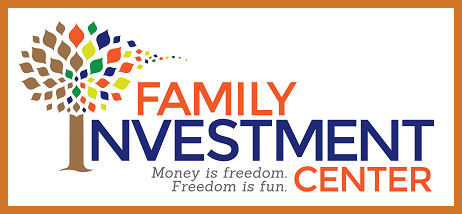 Family Investment Center