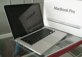 macbook bekas malang