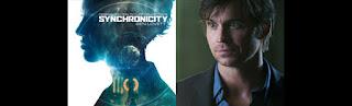 synchronicity soundtracks-synchronicity muzikleri