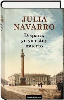 http://www.circulo.es/libros/julia-navarro-dispara-yo-ya-estoy-muerto/03457