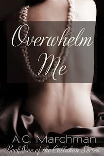 http://bookadictas.blogspot.com/2014/07/overwhelm-me-saga-callahan-ac-marchman.html