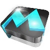 Download Aurora3D Text Maker 14.10211553