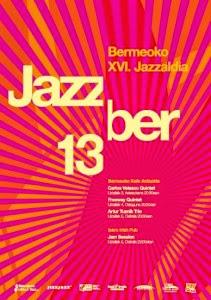 Festival de Jazz-  Bermeo - 2013