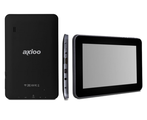 Tablet Axioo Picopad 7 GGA-V2