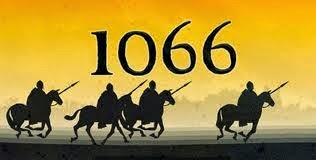 1066 Unblocked