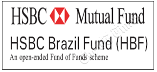HSBC Brazil Fund