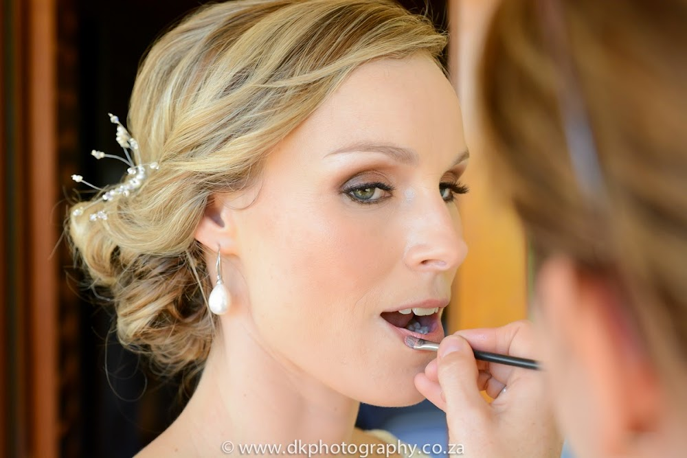 DK Photography DSC_3883 Susan & Gerald's Wedding in Jordan Wine Estate, Stellenbosch  Cape Town Wedding photographer