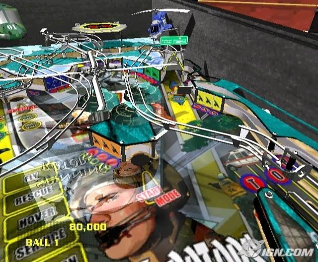 dream-pinball-3d_wii_2.jpg