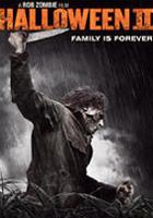 Halloween 2: El diablo camina entre nosotros (2009) (2009)