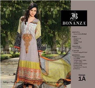 Bonanza-Fashion-Dress