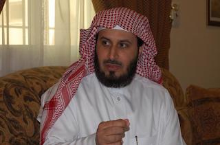 Lima Tips Hafal Alquran dari Imam Masjidil Haram