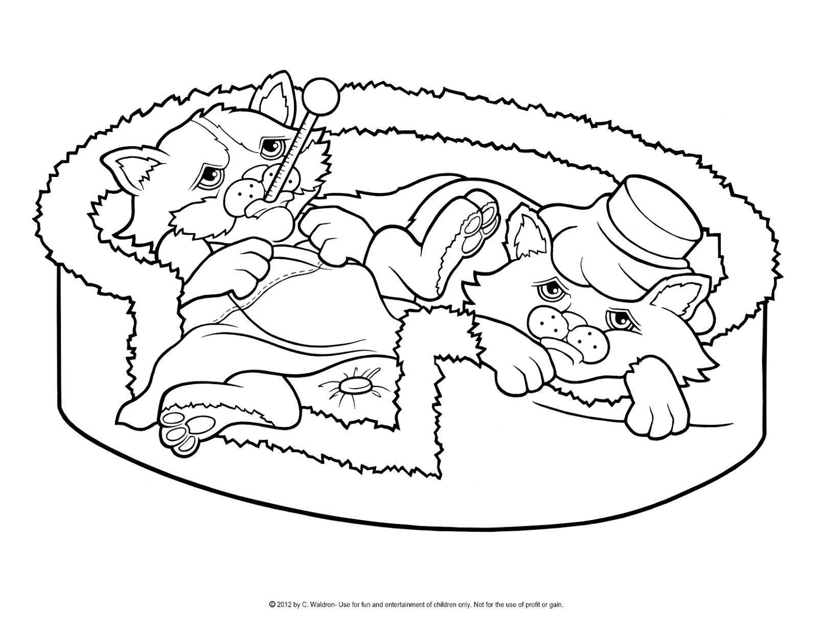 99 ideas sick coloring pages on emergingartspdx com