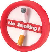 El libro a dejar fumar el modo fácil