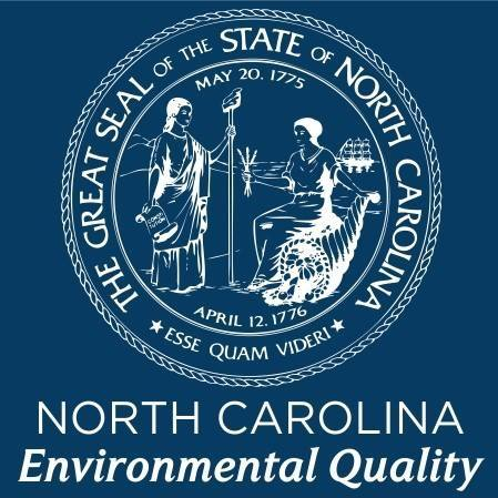 N.C. Department of Environmental Quality