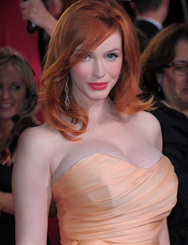 christina+hendricks+pictures