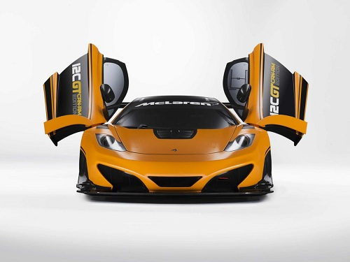 McLaren-12C-GT-Can-Am-Edition