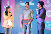 CCL Team Telugu Warriors Dress Launch photos gallery-thumbnail-12