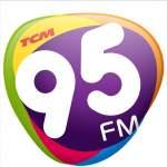 Ouvir a Rádio FM 95 de Mossoró