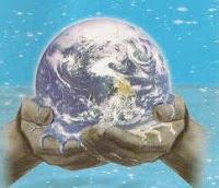 Na Gleba do Mundo