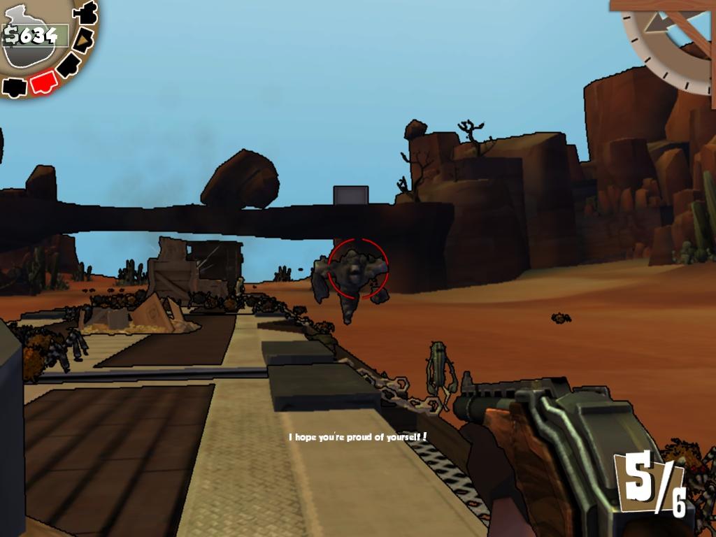 Download Bullet Train PC Windows