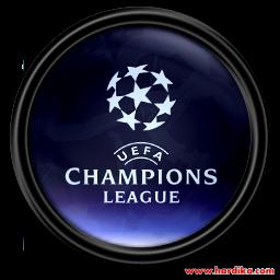 Cuplikan Video Gol dan Hasil Pertandingan Barcelona VS AC Milan 4-0 13 Maret 2013 Liga Champions www.hardika.com