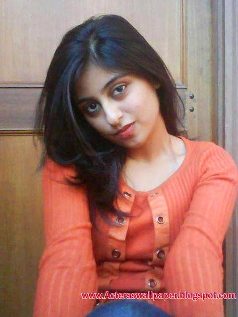 Nadia nyce indian 11 5