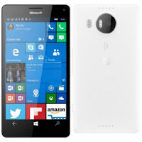 Buy Online Microsoft Lumia 950 XL for Rs. 34,999 Only