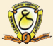 Osmania University (www.tngovernmentjobs.in)