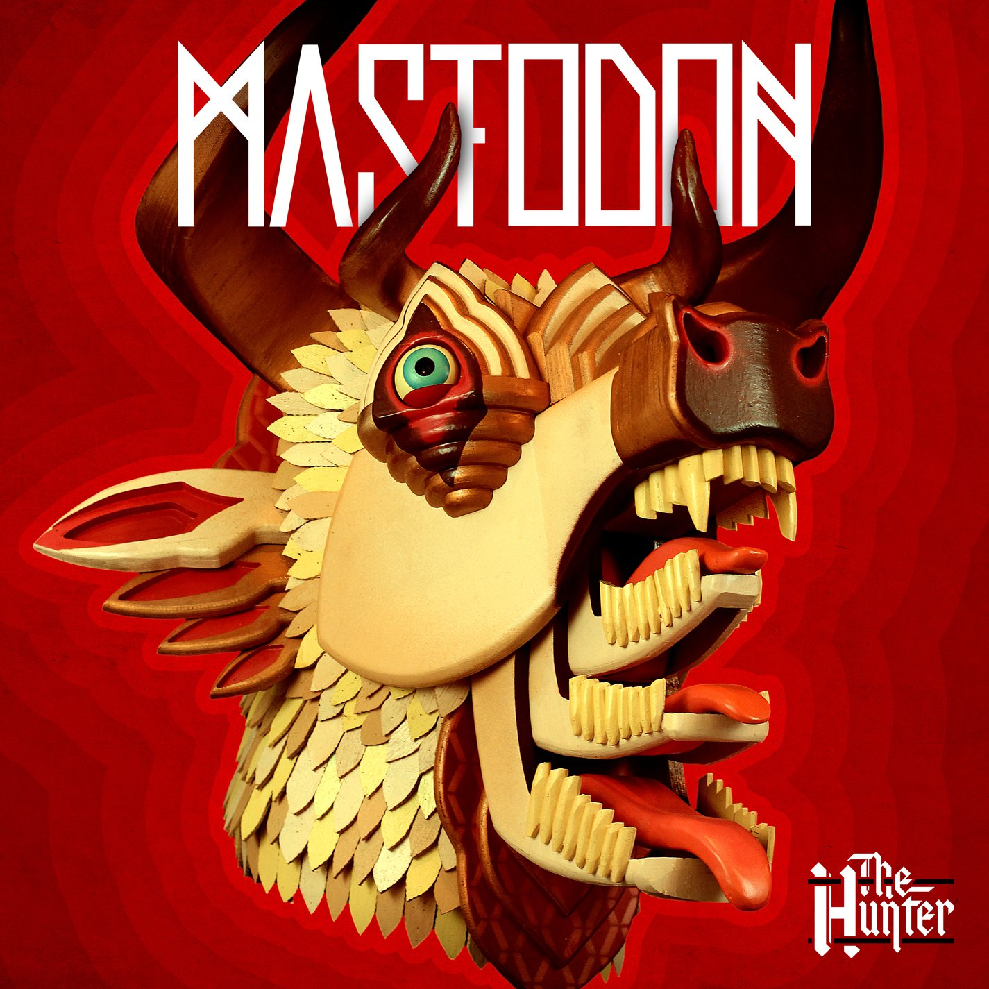 http://1.bp.blogspot.com/-HKPPbawcJSY/ThqRez75MxI/AAAAAAAAHQw/F_4EMaczPdA/s1600/Mastodon-TheHunter-albumcover.jpg