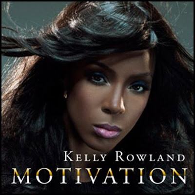 kelly rowland motivation album artwork. kelly rowland motivation album