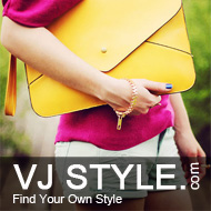 VJ Style | Shop Womens Fashion Clothes & It Bags Online
