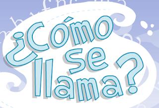 http://www.discoveryfamilia.com/juegos/numeros_y_letras/nivel_basico/como_se_llama/
