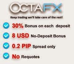 Bonus Buka Account OctaFX KLIK DIBAWAH INI !