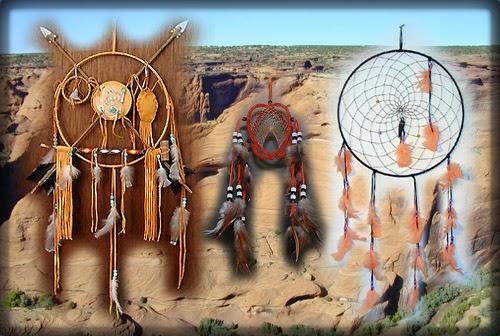 us slave dehumanizing native americans