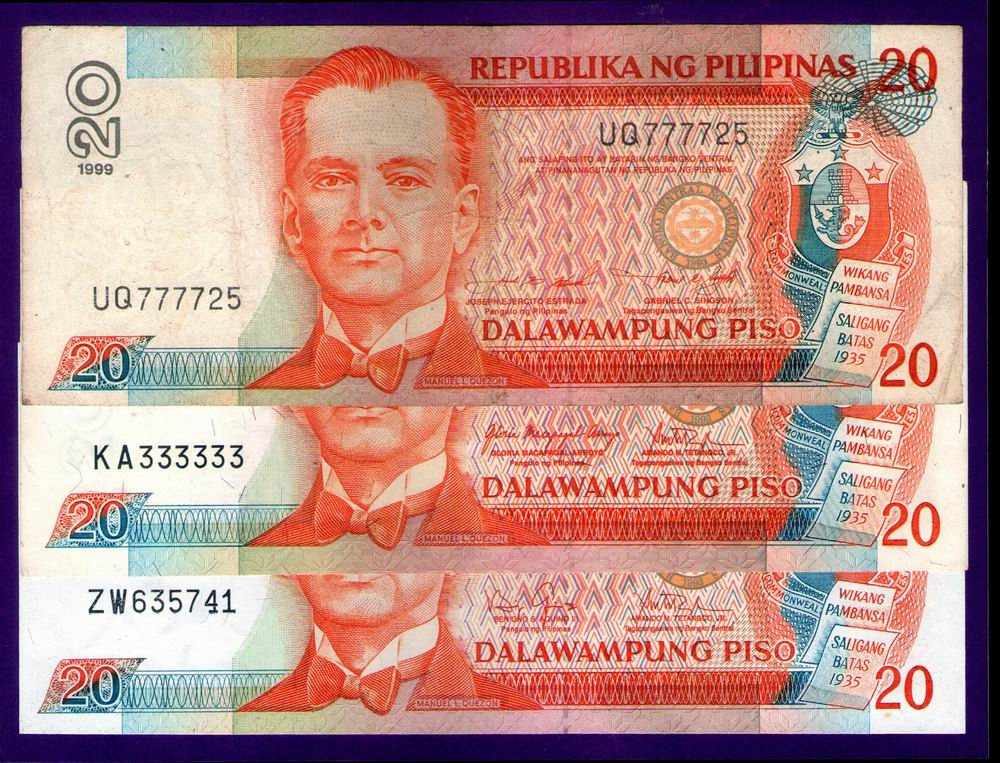 philippine currency Ll➤ us dollar to philippine peso today's rate usd↔php【$1 = ₱534316】✅ free  online currency conversion based on exchange rates currency converter the.