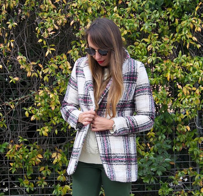 trend cappotti