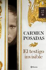 El testigo invisible