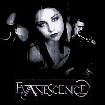 Download Evanescence - Everybody's Fool MP3 Grátis