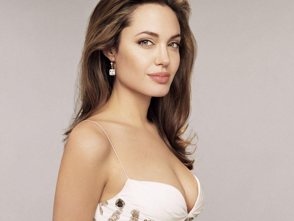 Angelina joli hot naked congratulate, your