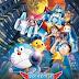Doraemon In Nobita And The Steel Troops