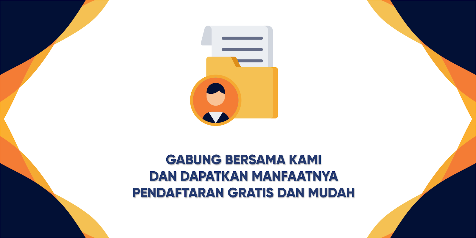 Server Pulsa Termurah WP Pulsa